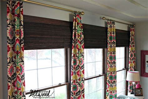 curtain rod for 12 foot window 12 foot curtain rod curtain ideas