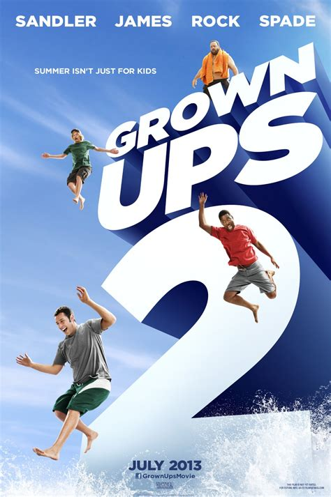 film grown up 2 atlanta s talented kamil mcfadden in grown ups 2 blink