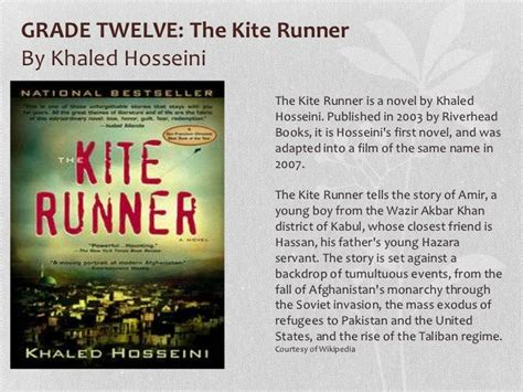 kite runner book report book reviews and summaries kite and butterfly