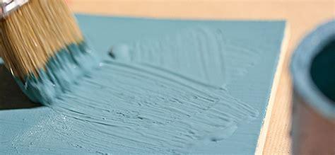 autentico chalk paint on metal decogar muebles y decoraci 243 n