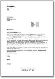 Muster Mahnung Wegen R Cklastschrift beliebte downloads abmahnungen 187 dokumente vorlagen