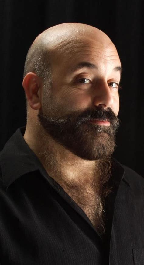 should men shave their heads bald 160 best images about bald beard man on pinterest best