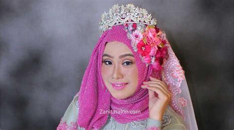 Wedding Tangerang by Paket Foto Wedding Dan Prewedding Di Tangerang Event
