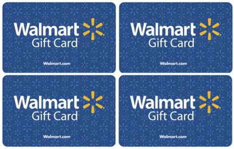 Buy Buy Baby Gift Card Cvs - win free 100 walmart gift cards 750 winners