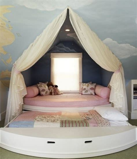 princess pull out couch round bed with a pull out trundle bed round bed