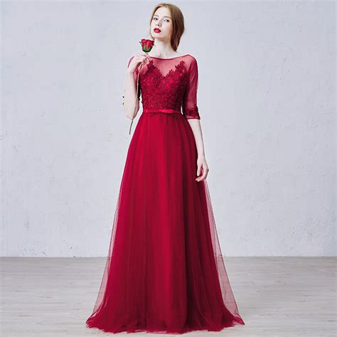 popular winter formal gown buy cheap winter formal gown