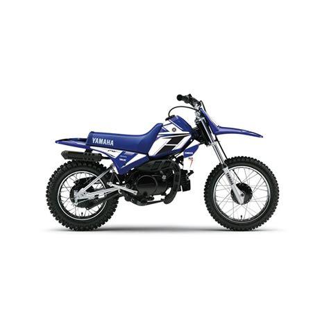Sticker Yamaha Pw 80 aufkleber kit pw80 4bc f4240 00 00 yamaha motor