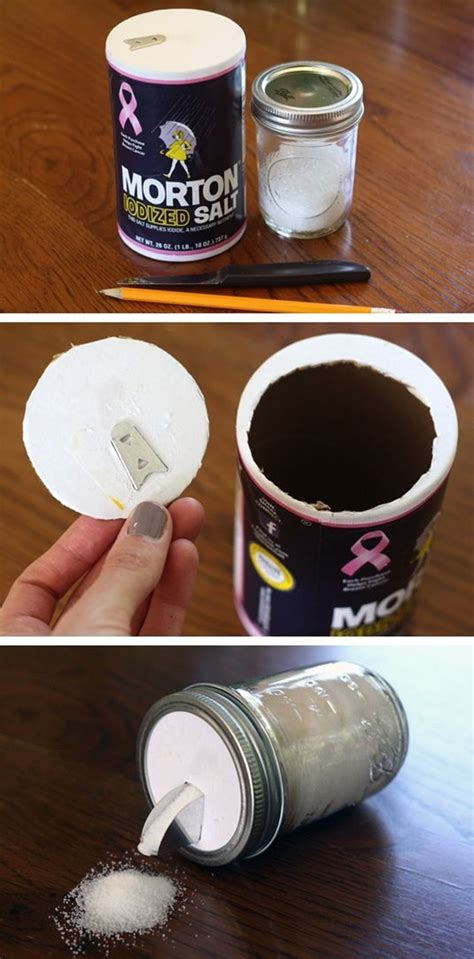 diy crafts with jars 20 unique jar diy crafts and projects you ll to try