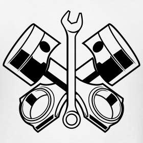 Obeng Dan Tang gambar animasi lambang piston tang obeng herex id