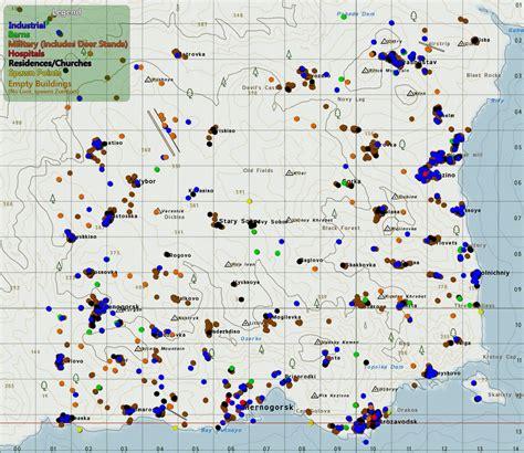 dayz sa map dayz развлекательный портал cn ru форум