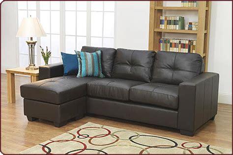 jessica sofa safe storage