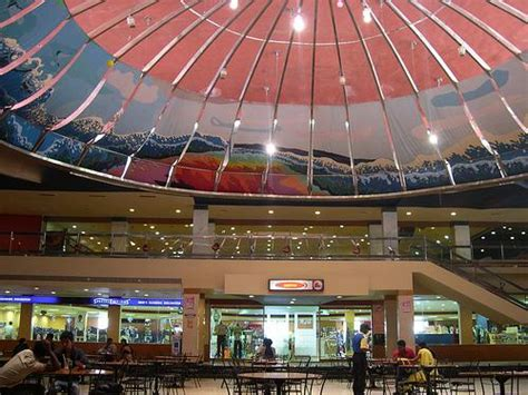 list of major textile shops in tamilnadu shopping for list of famous shopping malls in chennai tamilnadu details