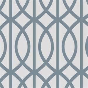 Trellis Pattern Fabric Trellis Pattern Vito Self Adhesive Peel Amp Stick