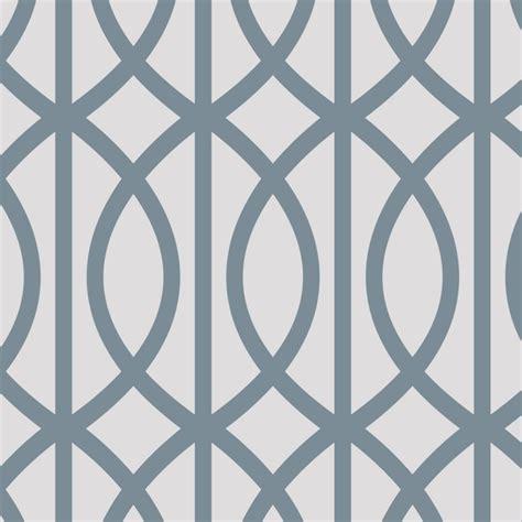 trellis pattern fabric trellis pattern vito self adhesive peel stick