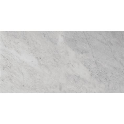 top 28 buy carrara marble tiles you must pick a tile or there will be no floor grey 24x24
