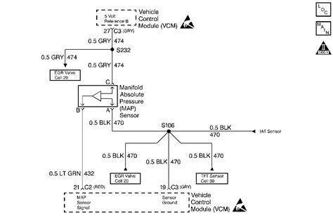 96 Chevy Wiring Diagram Chevy Truck Wiring Diagram 96 Suburban Chevy Get Free