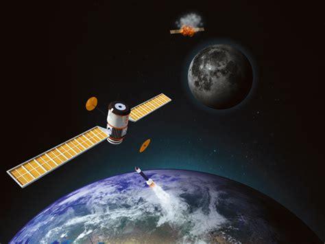 imagenes satélite de queretaro mapa del estado de queretaro satelital hawking wifi
