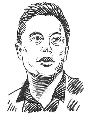 Will There Be a Chance to Invest in SpaceX Stock in 2016?
