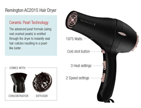 top 5 hair dryers for thin blonde hair give me more volume the best hair dryer for fine hair
