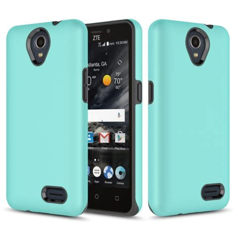 best 2 cases top 5 best zte zfive 2 lte cases and covers