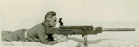 Warwolf T4 간편하게 휴대가 가능한 m2 중기관총을 만들어보자 네이버 블로그