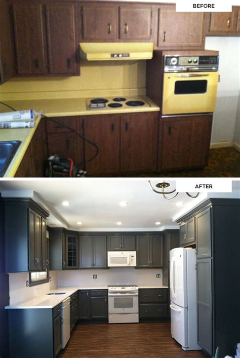 duracraft kitchen cabinets 15 best the kitchen that never sleeps images on pinterest