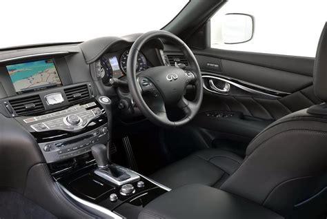 how make cars 2011 infiniti ex interior lighting 2011 infiniti m37 uk pricing announced autoevolution