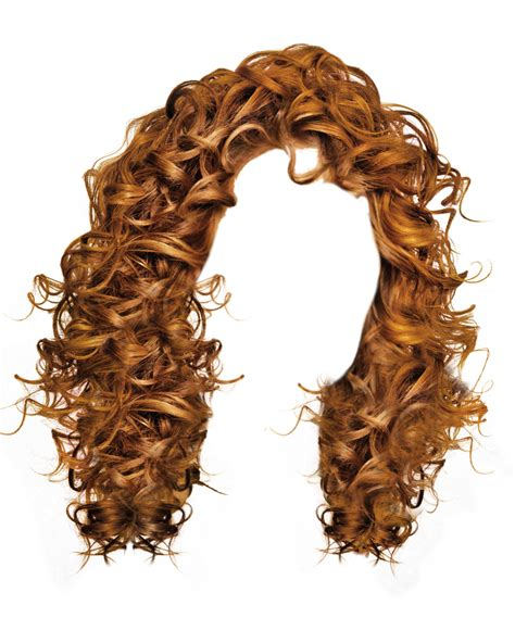 hairstyles png women hair png image