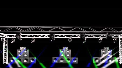 imagenes de jordan en 3d logos sonideros en 3d 2011 youtube