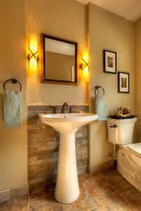 Bathroom Pedestal Sink Ideas Pretentious Inspiration Bathroom Pedestal Sink Ideas Just Another Site