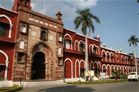 Amu Distance Education Mba by Aligarh Muslim Admissions 2018 19 Courses