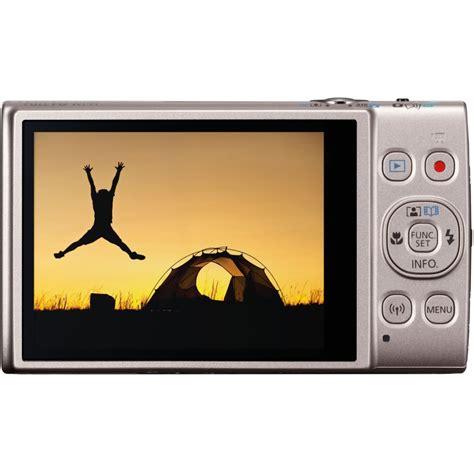 Canon Digital Ixus 285 Hs canon digital ixus 285 hs h 245 bedane kompaktkaamerad