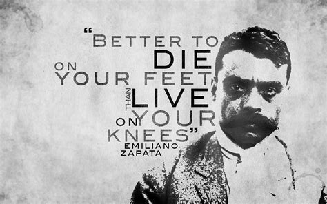better to die a wolf than to live the of a a story of resistance and books 31 emiliano zapata by sfegraphics on deviantart