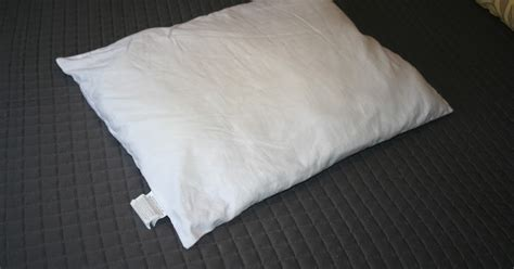 Do Flat Pillows Work by Try This Tutorial Maternity Pillow
