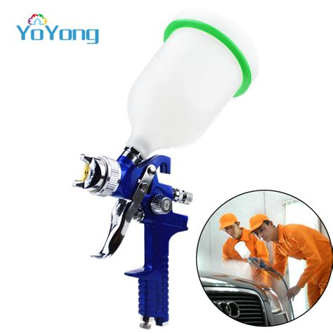 spray painter ratings voylet spray gun reviews shopping voylet spray