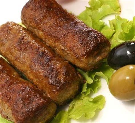 cucina rumena cucina rumena mititei salsicce di manzo aromatizzate e