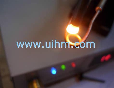 induction heating là gì tornillos de calentamiento por inducci 243 n otras aplicaciones de inducci 243 n m 225 quina de calefacci 243 n
