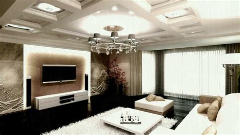 impressive theatre room decorating ideas decorating ideas marvellous wall decoration for living room hd cragfont