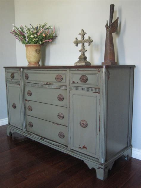 painted furniture bedroom distressed gray bedroom furniture furniture design blogmetro