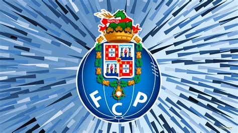 porto football club fc porto logo wallpapers barbaras hd wallpapers