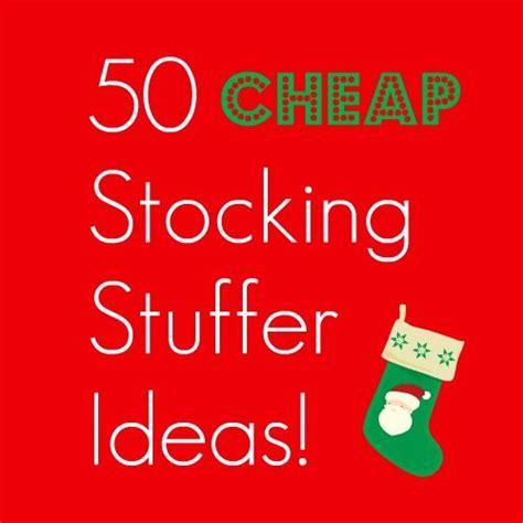 great stocking stuffer ideas stationary phone case skin nail polish chapstick