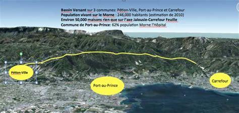 jalousie englisch ayiti kale je haiti grassroots ha 239 ti veedor