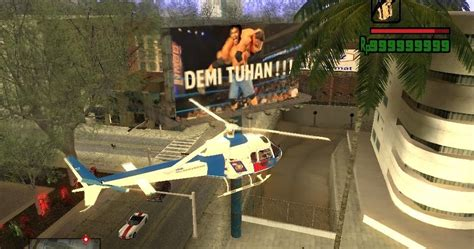 download game gta mod indonesia pc gta extreme indonesia download full version free game