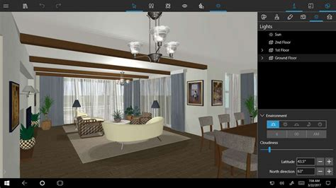 home design 3d tablet best windows 10 apps this week