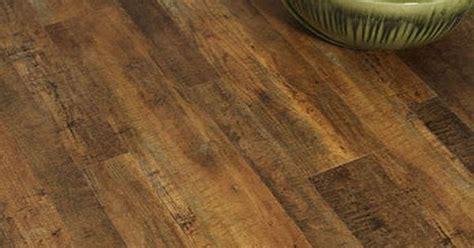 wood imitation vinyl plank flooring floorscore 174 certified