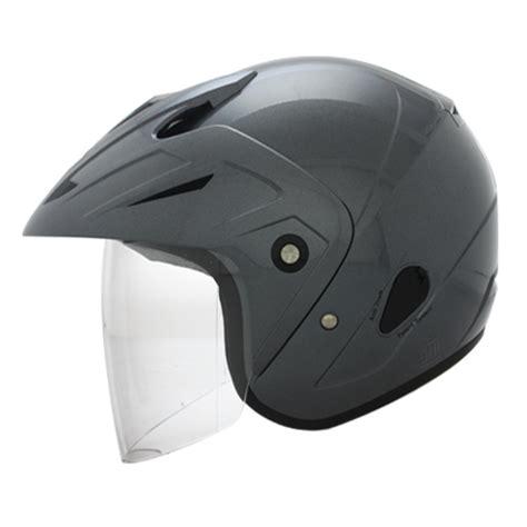 helm bmc gps pabrikhelm jual helm murah
