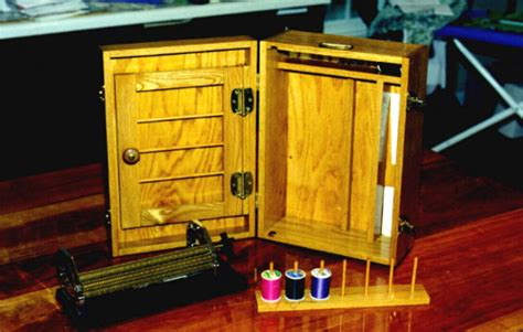 franks woodworking frank s woodworking page