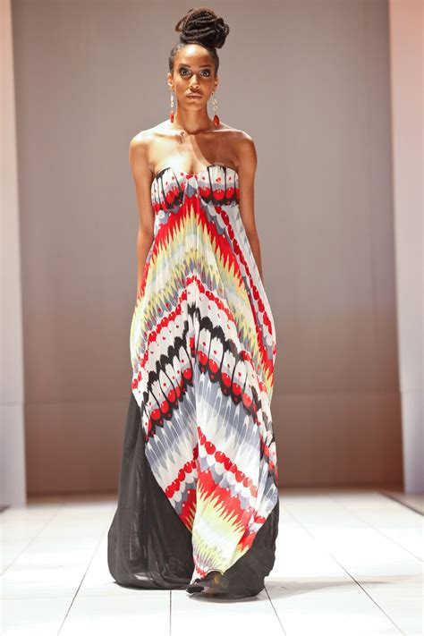 modern dress design bebegrafiti designs clothing with an african modern flair