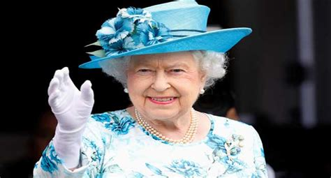queen s estate invested 13 million in offshore tax havens uk queen s private estate invested in offshore funds