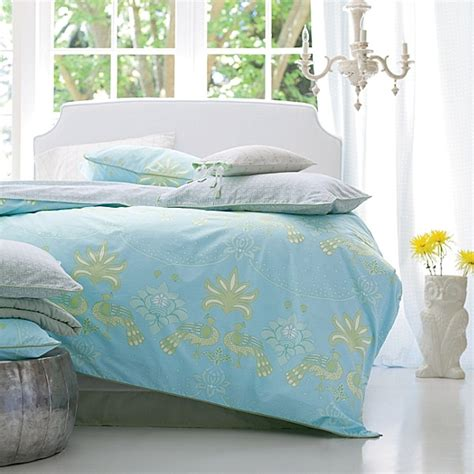 girls teen bedding stylish bedding for teen girls